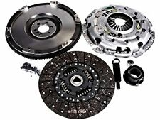 LS7 V8 clutch with steel flywheel conversion kit for LS1/LS2/LS6