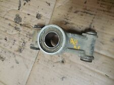 yamaha kodiak grizzly 450 400 right rear back knuckle 05 06 2005 2006 2007 2008