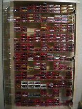 große Sammlung  Herpa - Wiking  *  1378 Stück  *  NEU
