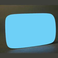 Pour BMW 730 735 740 745 750 760 02 03 04 05 06 07 droit miroir en verre de remplacement