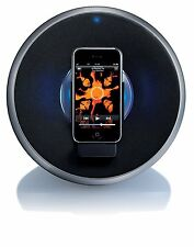 PHILIPS SBD7000 DOCKING SPEAKER FOR IPHONE/IPOD Factory Refurbished