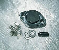 WSM Oil Injection Removal Kit for Yamaha 650 701 760 All PWC (011-205) 011-205