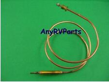 Dometic RV Refrigerator Thermocouple 0169372000
