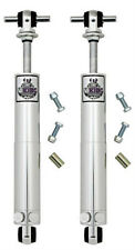 Viking Gm A G Body Smooth Body Double Adjustable Rear Shocks Shock Pair