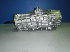 TOYOTA LANDCRUISER HZJ78/79 SERIES GEARBOX & TRANSFER CASE RECONDITIONED EXCHANG