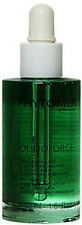 Phytomer Accept Oligoforce Soothing Enforcement Serum 50ml Prof Brand New