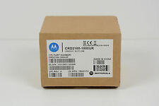 New in Box Symbol Motorola CRD2100-1000UR for MC2100 and MC2180 6 Month Warranty