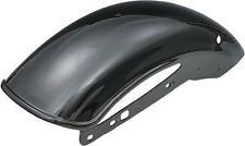 West-Eagle Motorcylce Products Bobber Fender Type 2 Kit - H3506