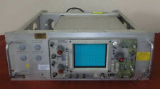Oscilloscope 475 Tektronix 2x200MHz Tested SALE !!!