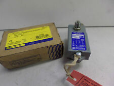 SQUARE D - Open Position Switch Lever Arm Type -  9007AO12 Replacement Cartrdige