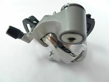 New Shimano 105 RD-5700 SS 10 Speed Rear Derailleur (Silver)