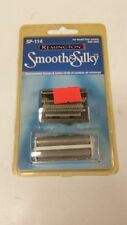 Remington SP-114 SP114 WDF2000 Smooth & Silky Cutter & Screen Genuine