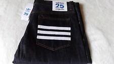 adidas originals nigo jeans W36, L32