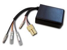 CDI ECU Yamaha XT250 TT350 XT350 1987-2000 Blackbox Ignitor (CD4311)
