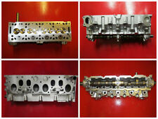 PEUGEOT 206 306 406 1.9TD 8V FULLY RE-CON CYLINDER HEAD ( XUD9 )