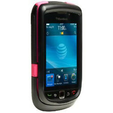 Otterbox BlackBerry Torch Commuter Series Case