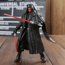 """Star Wars Darth Maul The Black Series 6""""Action Figure toy gift"""