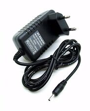 Power supply 5V 3A ANU-050300A Charger AC Adapter for Tablet PC 2,5mm x 0,8mm