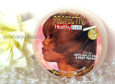 Profectiv Healthy Ends Daily Anti Split End And Deep Repair 4oz