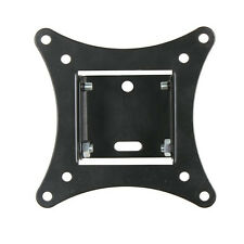 "LCD LED TV TILT SWIVEL  WALL MOUNT BRACKET 14"" - 26"""