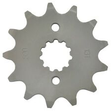 13T Front Sprocket for Honda CRF250L 2013, CBR250R 2011-2013, XR250R 1996-2004