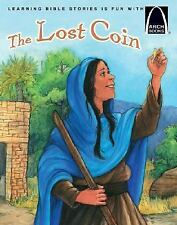 The Lost Coin - Arch Books