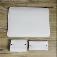 "Microfiber Leather Case Cover Sleeve Bag w/Small Box for Macbook Air 11"" Laptop"