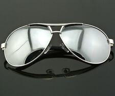 Men's Polarized UV400 Sunglasses Aviator Driving Glasses Riding Sports Eyewear B