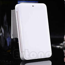 Extra Portable Backup Spare Battery Power Charger For Samsung Galaxy S4 IV I9500