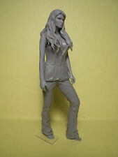 FIGURINE  FIGURE  1/18  FAST  AND  FURIOUS   MS  JORDANA   VROOM   POUR  ERTL