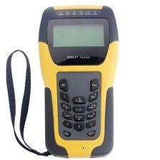 ST332B ADSL2+ Tester XDSL Line Tester Network Tester Meter DHL EMS UPS express