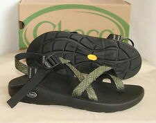 CHACO Z/2 YAMPA Sport Sandals  Men's 14 M  NIB   Dither