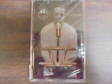 "NEW SEALED ""M.C. Hammer"" Inside Out   Cassette Tape (G)"