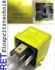 Relais de contrôle relais a0025421419 smart four two original