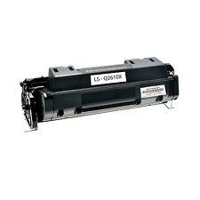 Toner kompatibel zu HP Q2610X 10X LaserJet 2300 N L Series