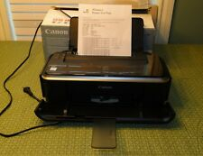 Canon PIXMA IP2600 iP2600 Digital Photo Inkjet Printer