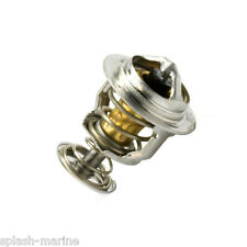 Genuine Yanmar Marino 3GM30F Termostato 121750-49800