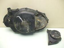 #994 Yamaha DT250 DT 250 Enduro Engine Side Cover