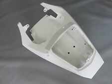 Unpainted Tail Rear Cowl Cover Fairing fit for Yamaha YZF R6 2003 2004 2005 NEW