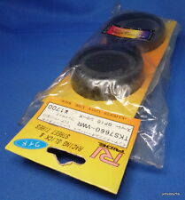 Vintage Kyosho Super Ten Rubber Tire Rear (Ride TKS 7660-VWR) Made in Japan