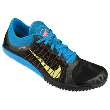 NIKE VICTORY XC 3 MEN'S RUNNING SHOES STYLE 654693-003 SIZE 15