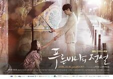 The Legend of The Blue Sea   NEW! Korean Drama  Good ENG SUBS
