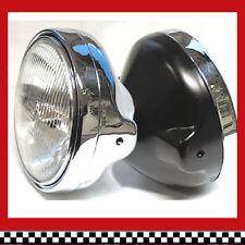 Scheinwerfer Metal Z1 Z 500 650 750 900 1000 23005-1015