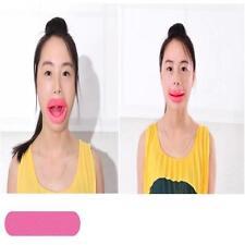 Verkauf Mund Form Gesicht schlank Massage Übung Anti-Aging Trainer Facelift - LD