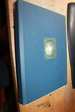 BALTIMORE POLYTECHNIC INSTITUTE THE FIRST CENTURY GRISWOLD M HOWELL