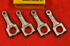 NOS 1969-78 Honda CB750 SOHC Forged Aluminum Connecting Rod Kit, CB 750