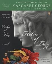 Helen of Troy George, Margaret Paperback