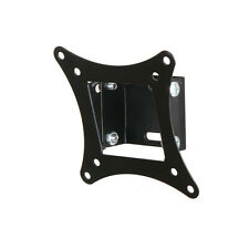 "Newest LCD LED TV TILT SWIVEL WALL MOUNT BRACKET 14"" - 26"""
