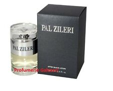 PAL ZILERI AFTER SHAVE LOTION - 50 ml