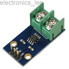 ACS712ELCTR-30A AC and DC 30A range Current Sensor Module